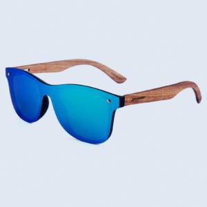 Apesman X2U Sunglasses
