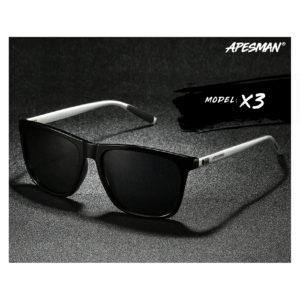 Apesman X3 Sunglasses
