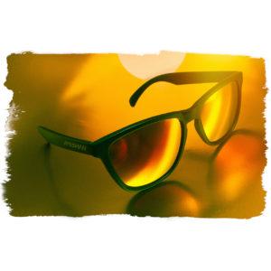 Apesman X47 Sunglasses