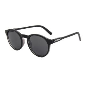 Apesman X49 Sunglasses (Narrow)