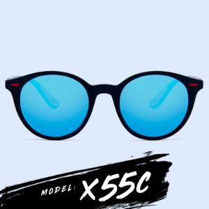Apesman X55C