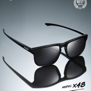 Apesman X48 Sunglasses