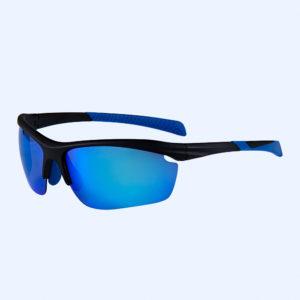 Apesman X11 Sunglasses