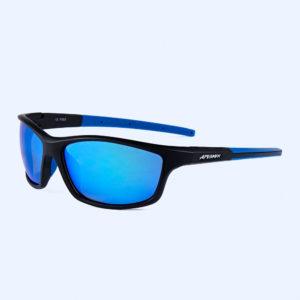 Apesman X12 Sunglasses