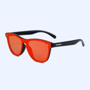 Apesman X45 Sunglasses