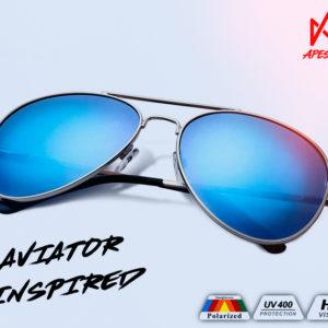Apesman X80 Sunglasses