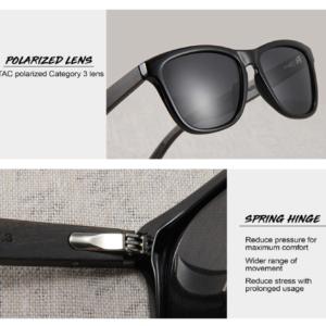Apesman X2C Sunglasses