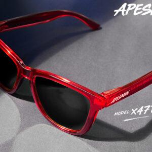 Apesman X47T