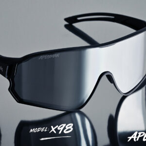 Apesman X98