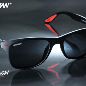 Apesman X55W